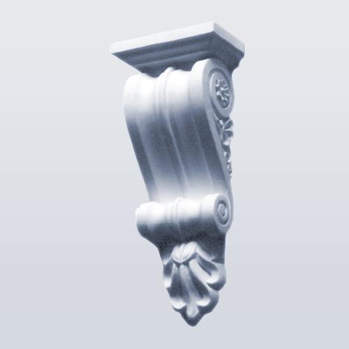 corbels brackets 500x500