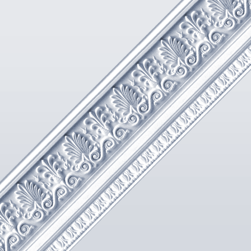 cornices 500x500