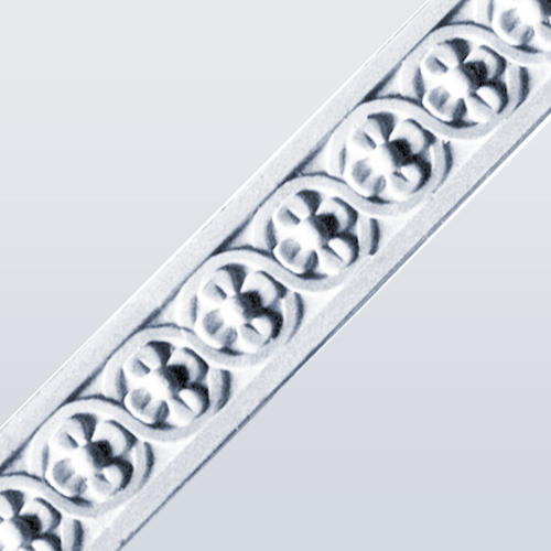 panel mouldings 500x500