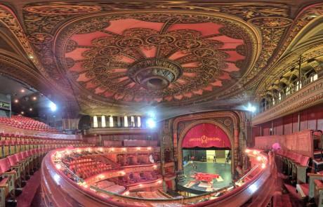 theatre 460x295 1