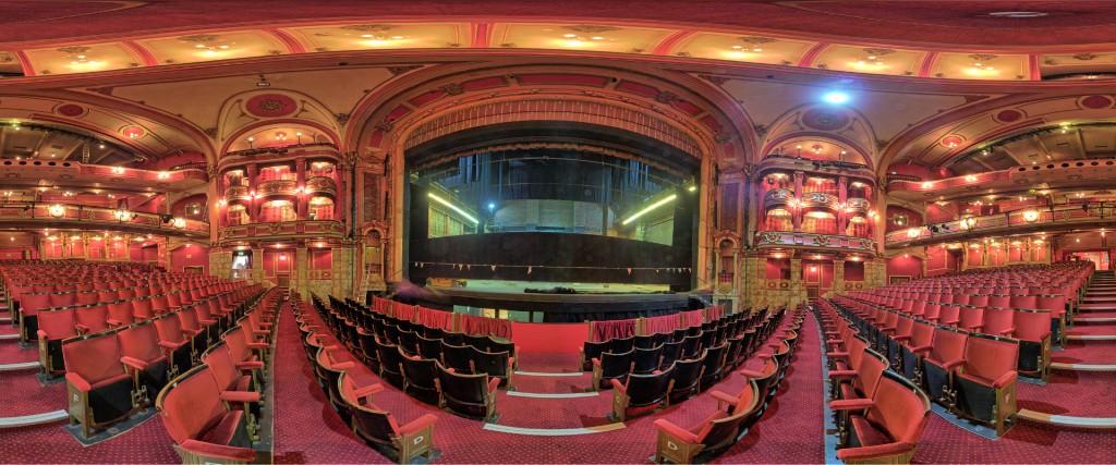 theatre 1024 x 427