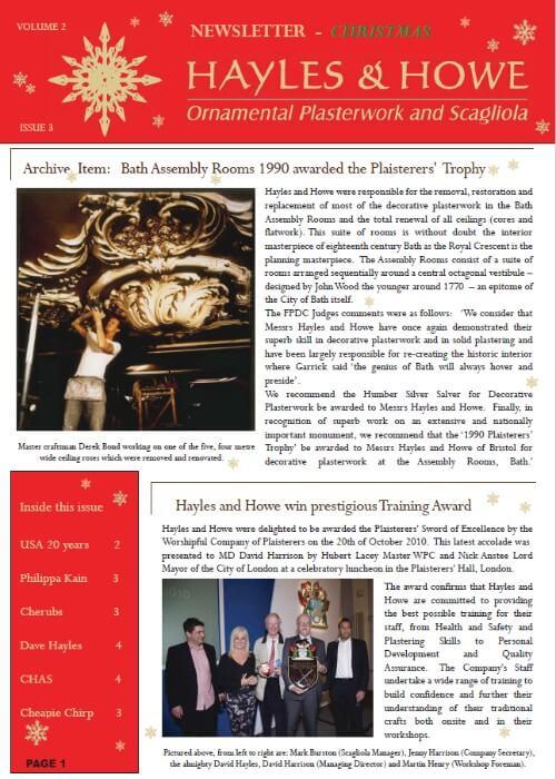 2010 issue 3 newsletter 500x700 web