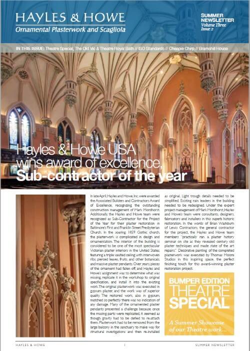 2011 issue 2 newsletter 500x700 web