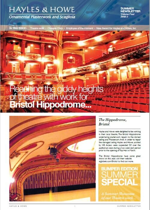 2012 issue 2 newsletter 500x700 web