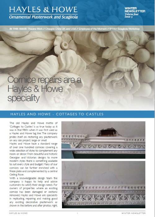 2012 issue 3 newsletter 500x700 1