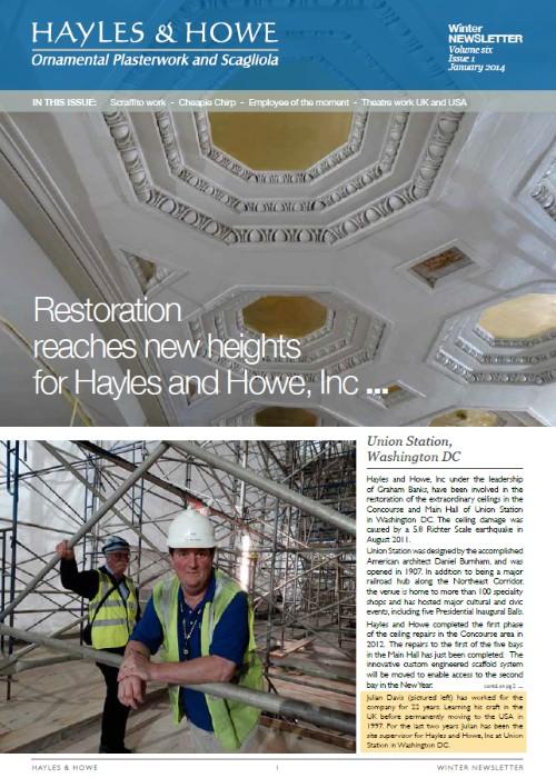 2014 issue 1 newsletter 500x700 1