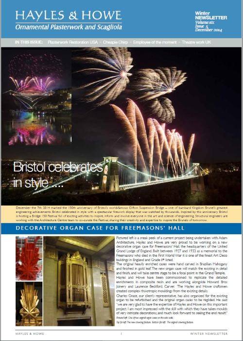 2014 issue 5 newsletter 500x700 1