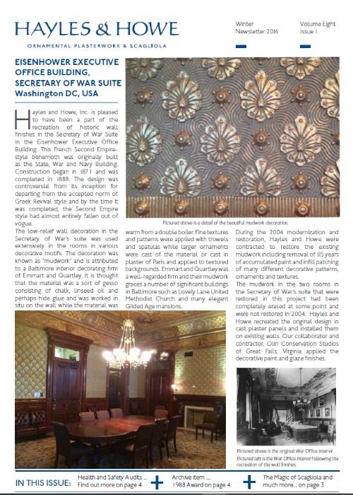 2016 issue 3 winter newsletter 500x 700