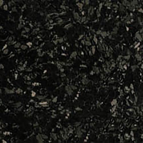 27 Black Granite 500 x 500