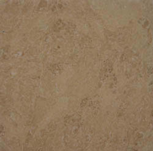 colour and style 16 Travertine Noce