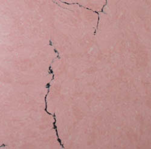 colour and style 28 Rhodonite